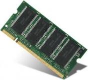 512MB Ram memory upgrade for Dell Inspiron 5160 700m 8600 9200 1200 1150 4150 5150 C540 C640 C840 V740