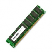 512MB PC133 SDRAM Low Density Memory RAM Upgrade for the Apple eMac 700MHz, 667MHz, 900MHz and 1.0GHz Systems