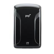 PQI H552V 500GB External Hard Disc Drive