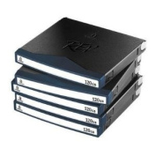 Selected REV 120GB Disc 5-Pack By Iomega Corporation