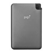 PQI H551 500GB External Hard Disc Drive