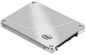 Intel 710 Series Solid-State Drive 300 GB SATA 3 Gb/s 6.4cm - SSDSA2BZ300G301