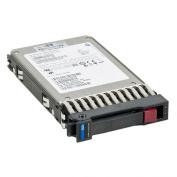 HP D8F30AA 512 GB 6.4cm Internal Solid State Drive
