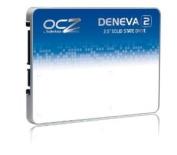 OCZ Technology Den2 R 6.4cm eMLC 400GB SSD D2RSTK251E14-0400