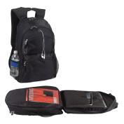 39cm Laptop Computer TSA Backpack