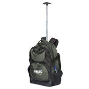 50cm Rolling Computer Backpack