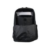 43cm Laptop Computer Backpack