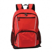43cm Laptop Computer School Backpack