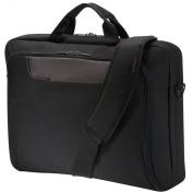 Everki Advance Laptop Bag - Briefcase, Fits up to 47cm