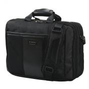 Everki Versa Premium Checkpoint Friendly Laptop Bag - Briefcase, Upto 44cm