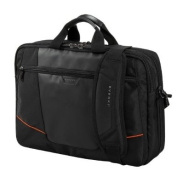 Everki Flight Checkpoint Friendly Laptop Bag/Briefcase for 41cm MacBook