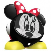 Minnie Mouse Character Speaker