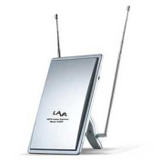 Lava Electronics A-200 Indoor HDTV Antenna