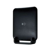 Antennas Direct ClearStream Micron Amplified