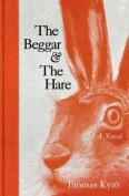 The Beggar and the Hare