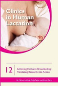 Clinics in Human Lactation 12