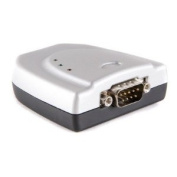 1 port USB to RS232 Adapter