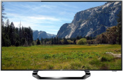 LG Electronics 150cm LED LCD Cinema 3D Smart TV, Full HD 1080p Resolution, 240Hz TruMotion, Triple XD Engine