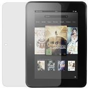 Kindle Fire HD 8.9 Screen Protector