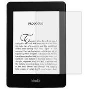 Kindle Paperwhite Anti-Glare Screen Protector