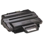 Do It Wiser Compatible Toner Cartridge Replacement For Xerox Phaser 3250 - 3250d - 3250dn - 106R01374