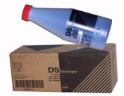 Oce D5 Developer Genuine Oem 1 Per Box