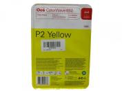 Oce Colorwave 650 Yellow Toner Pearls P2