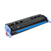 Shop At 247 ® Remanufactured Toner Cartridge Replacement for HP Q6001A
