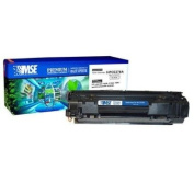 NEW MSE Compatible Toner 02-21-7814 (1 Cartridge)