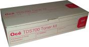 Tds700 Toner 2 per box