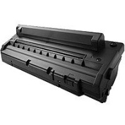 Premium Quality 113R00667 Black Toner Cartridge compatible with the Xerox WorkCentre PE16; Page Yield 3,000