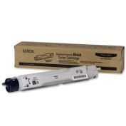 Xerox 106R01217 Black Toner Cartridge Black for Phaser 6360
