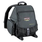 Tamrac 5242 Adventure 2 Photo Digital SLR Camera Backpack Case