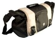Tuff-Luv Shoulder case Bag for digital SLR camera in size
