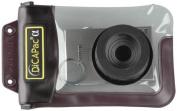 DICAPAC Waterproof Case for Kodak Easyshare C613, C663, C813,