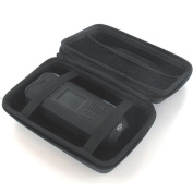 Drift Innovation Protective Carry Case for HD170 & X170