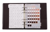 X-Rite Munsell M50215B, Soil Book Of Colour M50215B