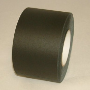 Scapa 125 Economy Grade Gaffers Tape (Lower Adhesion)