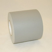 Scapa 225 Mid-Grade Gaffers Tape
