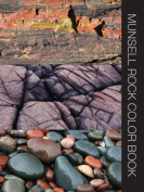 X-Rite Munsell M50315B, Rock Book of Colour M50315B