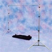 Interfit COR756 Background Support System with bag