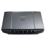 Canon Canoscan Lide210 Colour Image Scanner