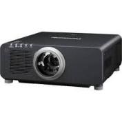 Panasonic PT-DZ870ULK DLP PROJ WUXGA 8500 (PT-DZ870ULK) -