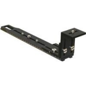 Feisol QP-300C Quick Release Plate for Feisol UA-180 U-Mount