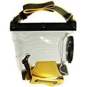 Ewa-Marine EM VDS Under-Water Camcorder Cases for Photography and Video Equipments