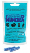 Sealife Small Moisture muncher 10 capsules, 1.5 grammes each