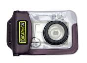 DiCAPac N WP-ONE 2012 NEW Model WP-110/WP-310/WP-410