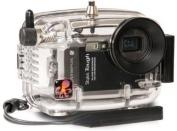 Ikelite Underwater Camera Housing for Olympus Tough 8010 (mju 8010) Digital Cameras