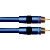 Rca Extension Cable (1.8m)