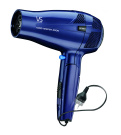 VS Sassoon VS289A Cord Keeper Hairdryer